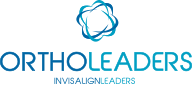 Logo de OrthoLeaders | Invisalign | Orthodontistes Québec